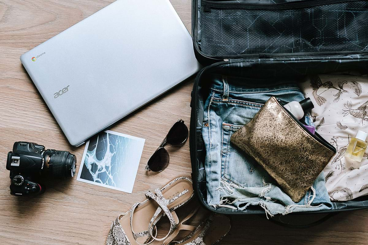 21 Best Travel Apps for 2019 | Berkshire Hathaway Travel