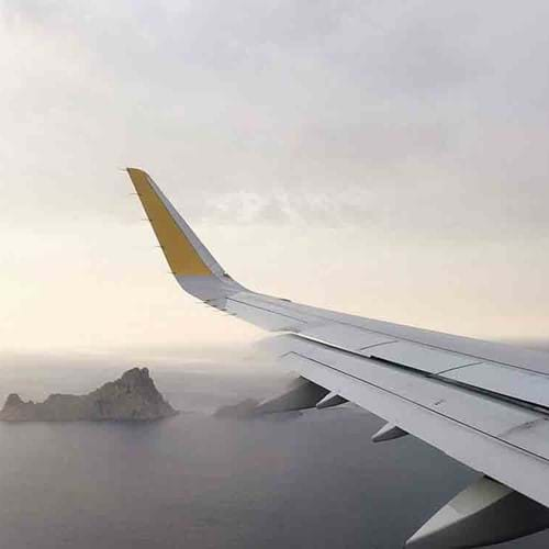 how to find cheapest airfare online