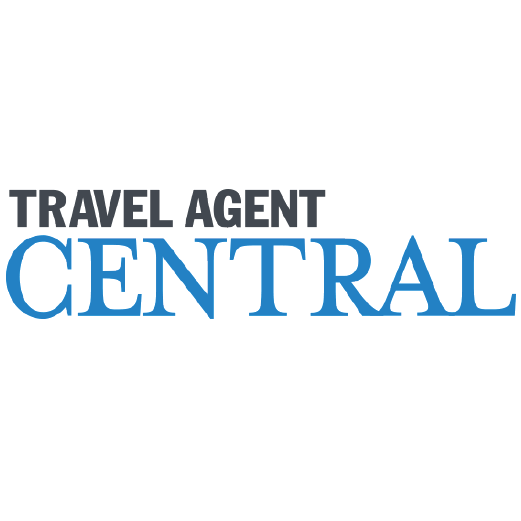 Travel Agent Central