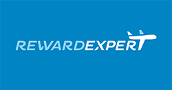 RewardExpert logo