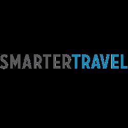 SmarterTravel logo