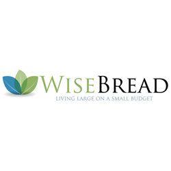 WiseBread article